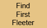 Find First Fleeter