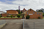 Taree Presbyterian Church Hall, Taree